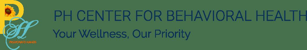 PH Center For Behavioral Health